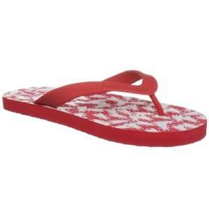 Fly London Flip Flops - £2.50 plus £2.95 delivery limited sizes @ shoes.co.uk
