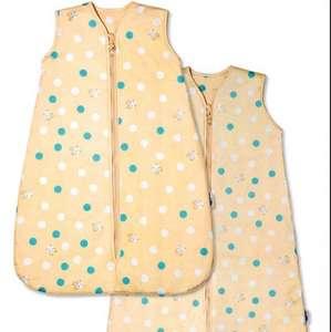 Slumbersac various sleeping bags from £9.00