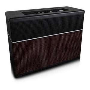 Line 6 AMPLIFi 150 Hybrid Stereo Amp with Bluetooth - 150 Watt Nevada music £288.15 with code blackfriday15