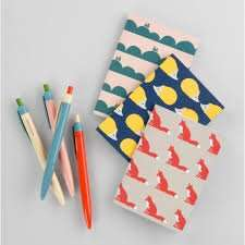 Uo to 50% off at Anorak, gifts from £2.25 plus £4.95 P&P