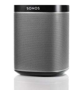 10% Off Sonos at Apollo Electrical + Free Delivery. Ends Midnight Boxing Day