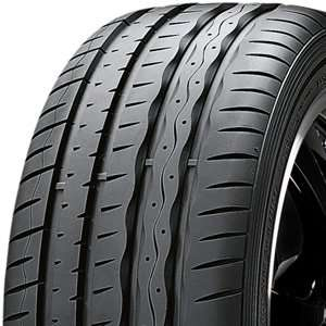 Half price run flat tyres, many brands all sizes from £77.50 @ Mytyres