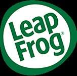 2 FREE Leapfrog apps for LeapPad & Leapster on LeapFrog Connect