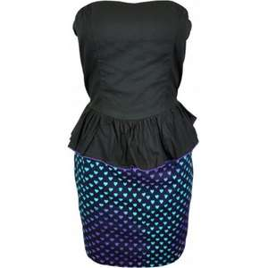 Spoiled brat treasure hunt dress £3.99 down from £45 plus £3.95 P&P you have 24 hours before it's gone!!!