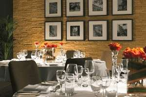 Two nights stay at the De Vere Staverton Park Hotel (Northamptonshire) including a breakfast and dinner for 2 adults and 2 children £99 Via Ncrowd