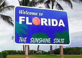 Florida for family of 4 in April 2016 from £1784.82 @ Cosmos