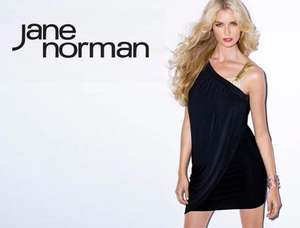 60% off the Summer Category Jane Norman