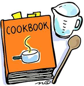 Around the Workd in 80 dishes - Free Cooking Recipe book from Avios