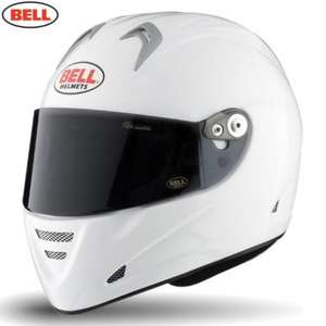 Bell MX5 motorcycle helmet 5 star sharp med large £89.99 Amazon 70% off