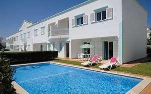 7-night Villa stays from only £46.43 p.p (Algarve, Corfu or Costa Del Sol) - Cosmos