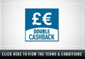 Panasonic 4K cameras now with double cashback