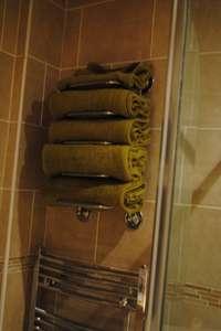 Textile Direct 7 piece Towel Bale - £6.93 delivered