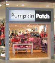 Pumpkin Patch sale - Items starting from 99p + free delivery