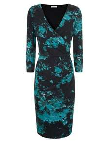 Kaliko sale online - this dress £29 reduced from £99