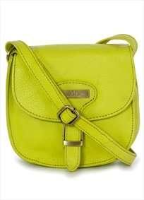 Leather Handbags sale. Bags from £14.99 + FREE C+C @ Lakeland