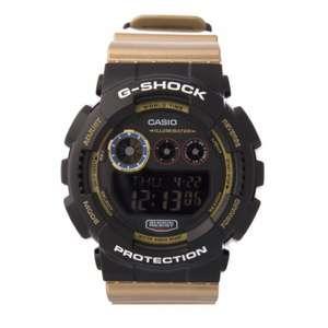 Casio G-Shock Watch Sale from Zee & Co