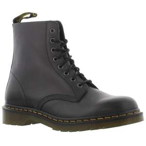 Dr Martens Men's 1460 Pascal Temperley Boots, £79.99 delivered from Mastershoe
