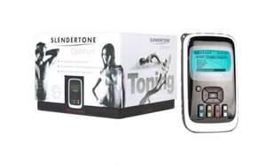 Slendertone Optimum £100 Off + Free Delivery! - £199.99 @ Slendertone