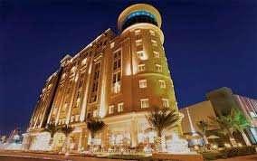 35% off Black Friday Special at Millennium Hotels