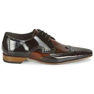 Jeffrey West Shoes £82.50 + Free Delivery --- Many other deals at Rubbersole