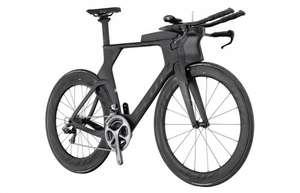 Scott Plasma Premium - 2016 TT Bike £6788.60 @ hargrovescycles Was £9,698.00