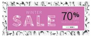 Pia Jewellery Sale up to 70% off online and instore
