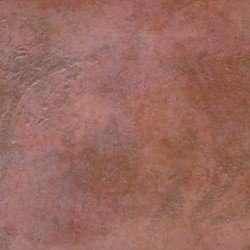 Lots of Clearance Tiles e.g. 15sqm Pink Stone Effect 1365 Tiles £99.99 @ Wallsandfloors.co.uk