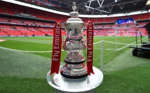 Burnley v Sunderland FA Cup 3rd round replay next Tuesday 17th Jan 19:45 @ Turf Moor tickets just £10 adults / £5 concessions
