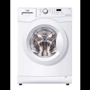 Haier HW80-1479 Washing Machine - White - £179.99  @ The gas superstore