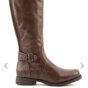 Brantano shoe bag sale extra 20% off everything boots - eg Lotus boots £28