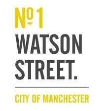 Manchester - £50 voucher for £25 plus £2.99 delivery fee @ Manchester confidential