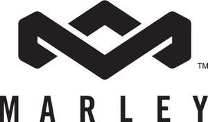 Marley Headphones sale @ House of Marley
