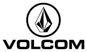 50% of selected Volcom surf clothing