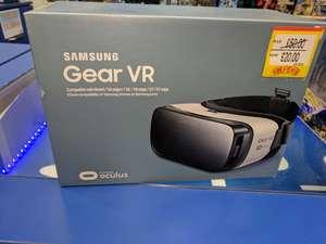 SAMSUNG GEAR VR ONLY £20 IN SMYTH'S