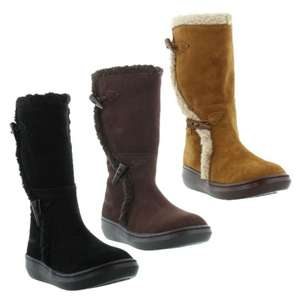 Rocket Dog Slope £37.49  boots with free delivery @ Master shoe