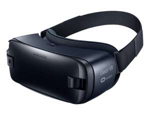 Samsung Gear VR (2016) Micro USB / USB C type. £39 from Samsung (FREE P&P)