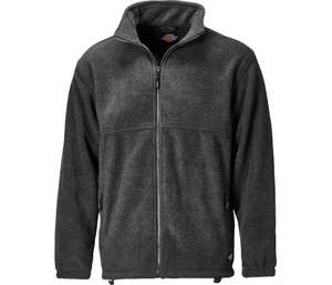 Seville Fleece £12.66 with code and delivery @ Dickies