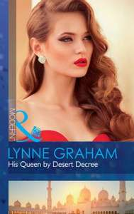 Add a little Romance to your life with 50% Off at Mills & Boon