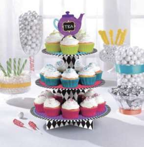 Save up to 85% on party pieces , standard delivery 3.95£