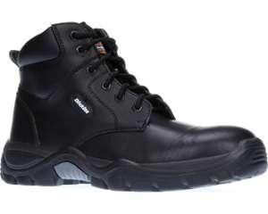 Dickies Newark Safety Boot Dickies - £20.99 Delivered @ Dickies
