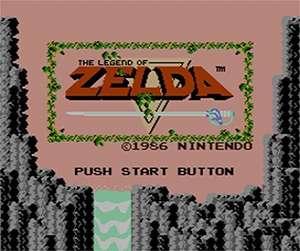 The Legend of Zelda - 3ds digital code - £3.92 @ ShopTo + other cheap Zelda games