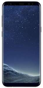 Samsung s8+ unlocked black/grey £544.45 (with 10% Newsletter sign up code) @ Direct Mobiles