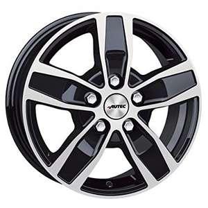 Autec alloys wheels various styles/sizes/fitments upto 85% discount @ Amazon.co.uk