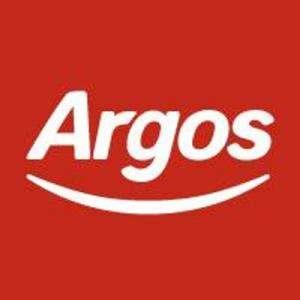 SIM only deal through Argos and get a up to £100 free Argos voucher.