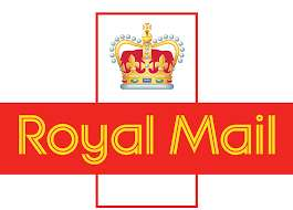 Royal Mail certificate of posting - Free reference number to track eBay items