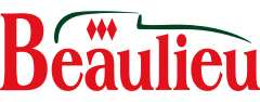 Cheap Entry to Beaulieu Motor Museum Sunday 22nd April - Save £10 - £7.48 adult / £4.25 Youth (13-16) - under 12's free