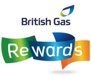 British Gas Rewards 50% off Merlin plus Free Digital Photo includes Alton Towers Thorpe Park