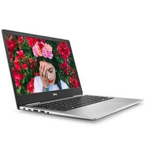 Dell Inspiron (refurb) 13 7370 i5-8250U 8G DDR4, 256SSD, FHD, 1Yr On site warranty for £515.99