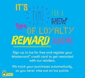 Register your Mastercard & Get a FREE £10 to Spend at M&S,John Lewis,Toby Carvery Etc,No Min Spend Req