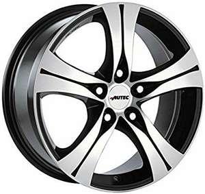 Autec alloy wheels Big price drops at amazon